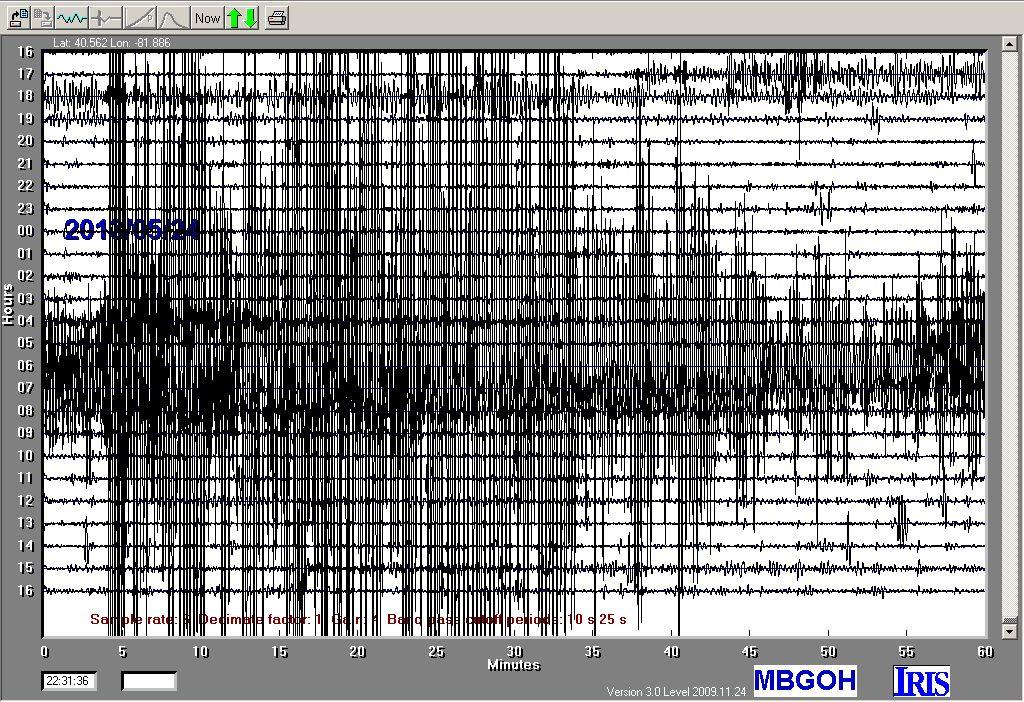 seismograph_23-24may2013